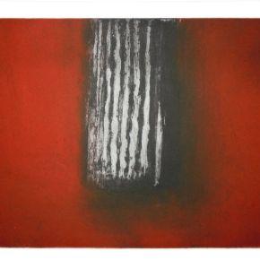 Artist's Focus – NedaDana-Haeri