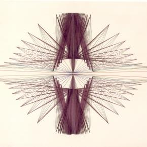 Quantum Realism, Mahmoud Sabri – ARetrospective
