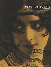 American-Iranian Digital Book 'The PersianSquare'