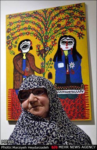 Nanny-Hassan-exhibition-15