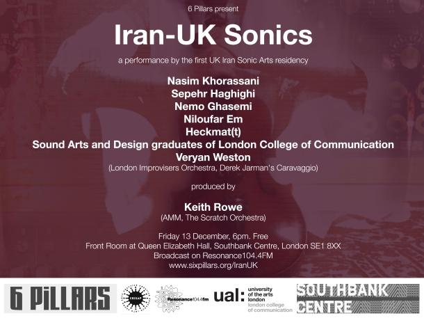 Iran-UK sonics2