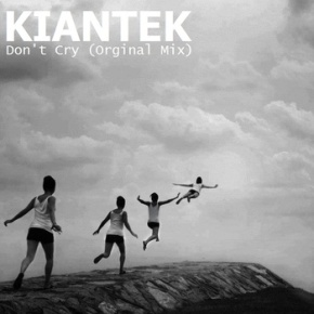 Interview – Kiantek, Deep House