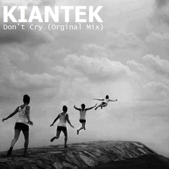 kiant a1611053117_2