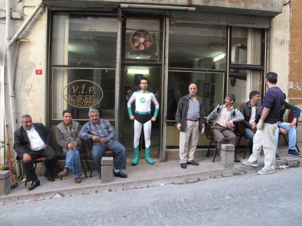 00SK2010Super Sohrab