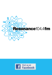 RESONANCEFM plugin-space-image