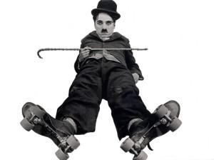 Charlie-Chaplin-Bowler-Hat