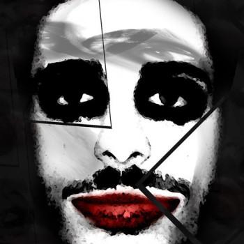 AlexAK - Design for Clowns
