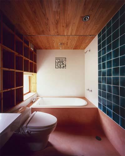 prefab-home-shelf-pod3
