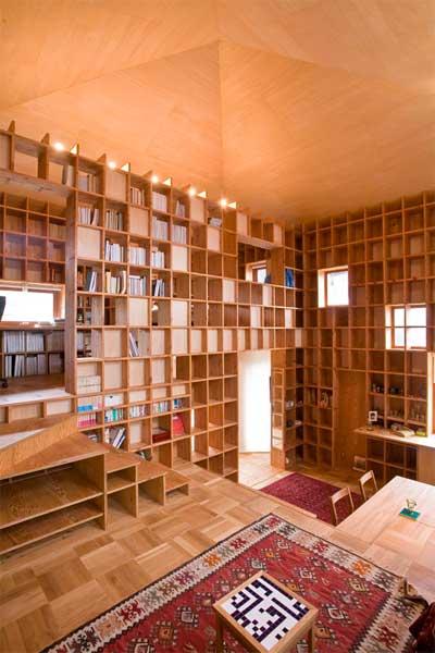 prefab-home-shelf-pod5