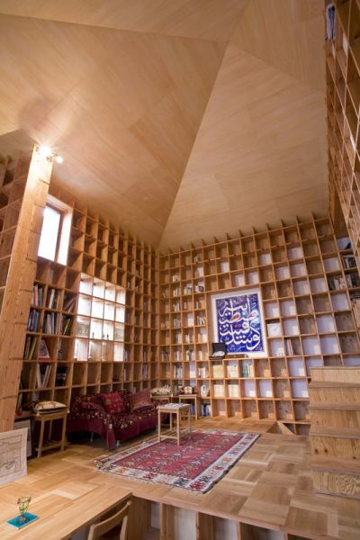 shelf4_003
