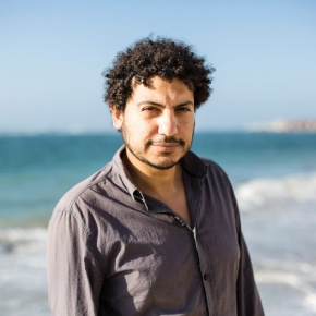 "This Week's Six Pillars Show: Wael Shawky ""Dictums"""