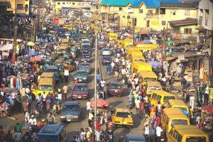 Lagos-Nigeria-transito