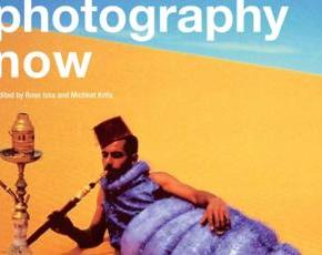 This Week's Six Pillars to Persia – Curating MENA Art inEurope