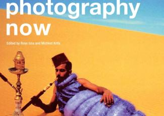 Arab Photography Now - edited by Rose Issa and Michket Krifa