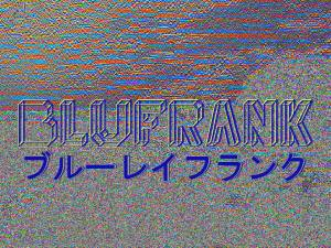 blufrank