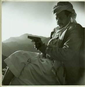 ramadam_in_yemen_max_pam_3.293x300
