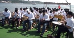 turkish version