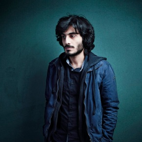 This Week's Six Pillars Radio Show – New Music from IranVII