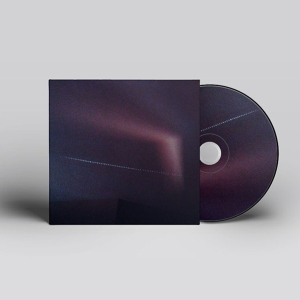 siavash-cd-mockup-square