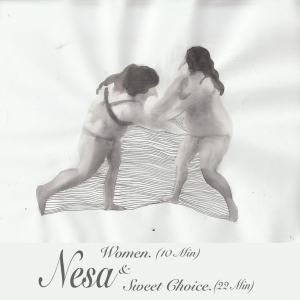 Nesa - Women & Sweet Choice