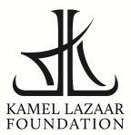 logo_KLF_en blk copy