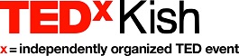 TEDxKish-Whitef