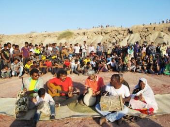 heidari-kamran-film-2013-dingomaro-e28093-irans-black-south-1