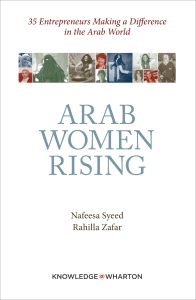 arabwomenrising