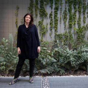 New Podcast: Art Dubai + Arab Women Entrepreneurs, JAOUTunis