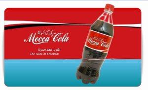 mecca-cola
