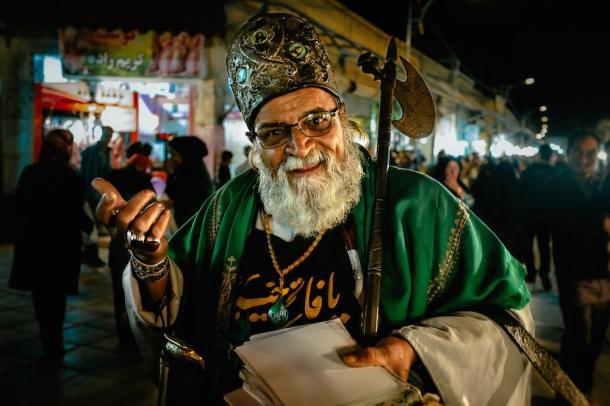 iran die-unbekannte-seite-des-iran-331-490-1449834260