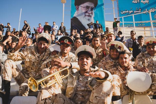 irandie-unbekannte-seite-des-iran-331-634-1449834147