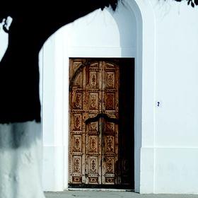 el-marsa-gallery