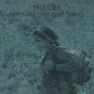 muudra-4182975164_10