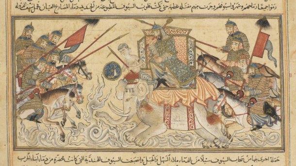 rashid-al-dins-world-history
