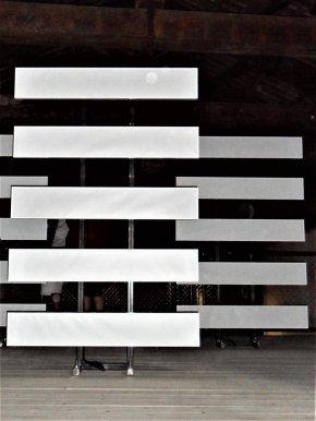 Six Pillars Broadcast: Turkey at the 57th VeniceBiennial
