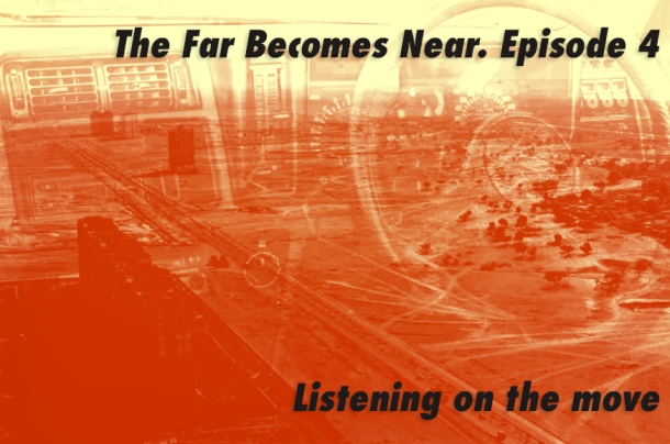EP4 - Listening on the move.jpg