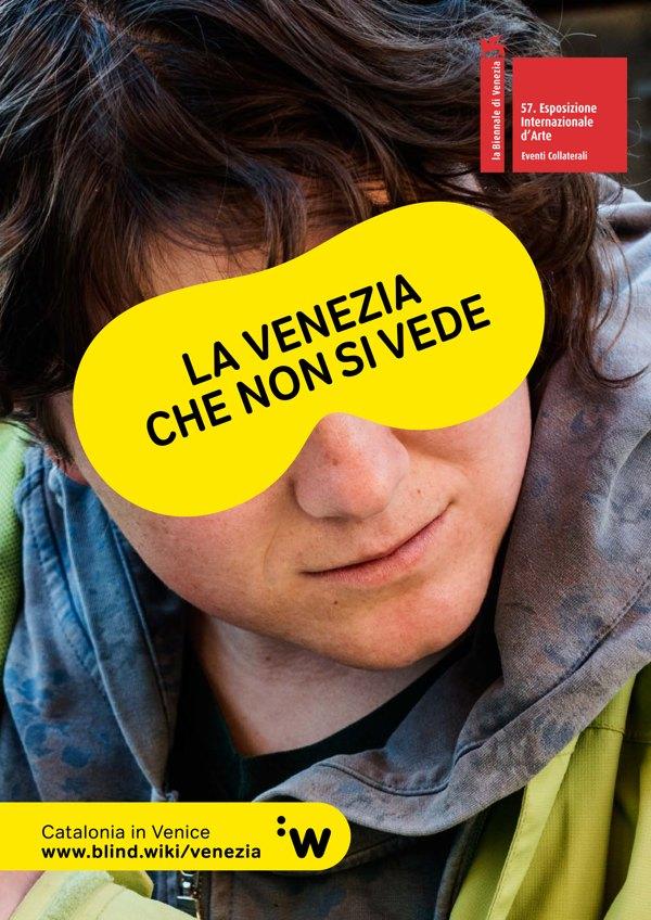 catalonia bw-publicacio-ori-pdf-portada1