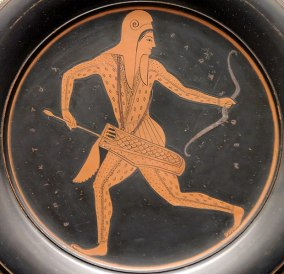 620px-Scythian_archer_plate_BM_E135_by_Epiktetos