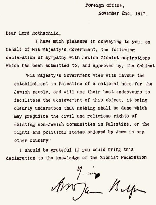 800px-Balfour_declaration_unmarked
