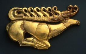golden_deer_scythian_art