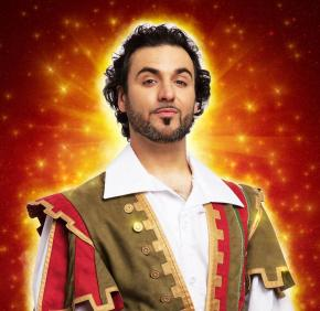 Six Pillars Broadcast – Auction Special with Patrick Monahan