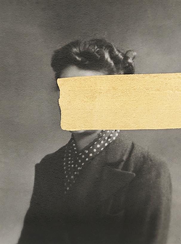 Photo_identite_femme_11x15cm_900px