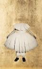 Watteau_40x25cm_900px