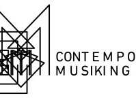 hong kong music logo