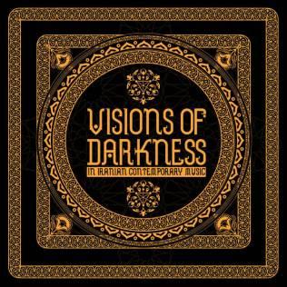 visions iran