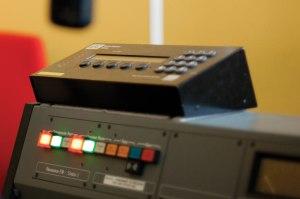 free lab radio resonancefm