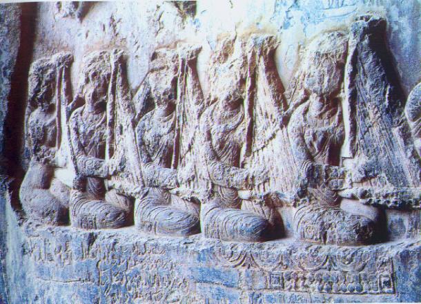 Harp-Sassanid.png