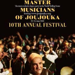 MMOJ-fest-poster-2018