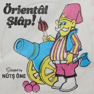 oriental slap 20a68aff-1f52-4c82-a67e-9ca3a7d01696